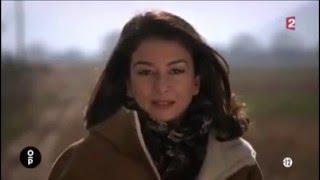 الوثائقي الفرنسي: سوريا ... التعتيم الكبير (مترجم للعربية) إضغط أسفل يمين الشاشة للحصول على الترجمة