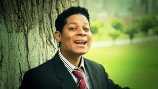 Dios te premiara - Jose Gomez