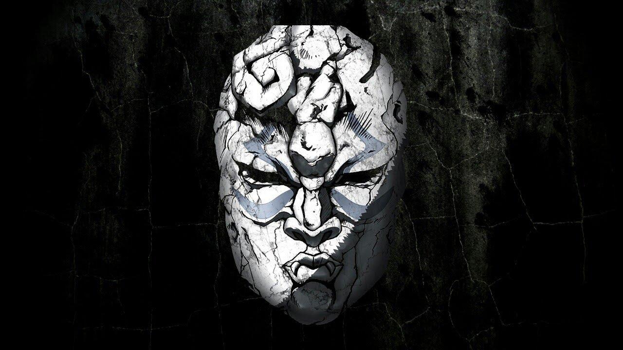 Vampire Mask Roblox Cheap