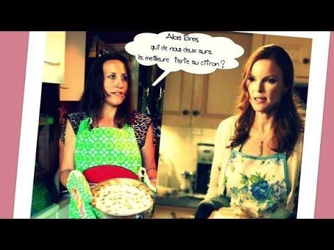 la-tarte-au-citron-de-bree---desperate-housewives---avec-les-ingrédients-secrets-de-katherine