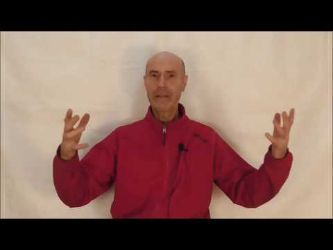 My vision & new direction for Holographic Breathing