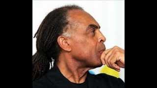 Música e Trabalho: A Novidade (Gilberto Gil)