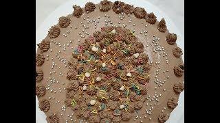 #CAKE, #CHOCOLATE CAKE,#SMRITHY