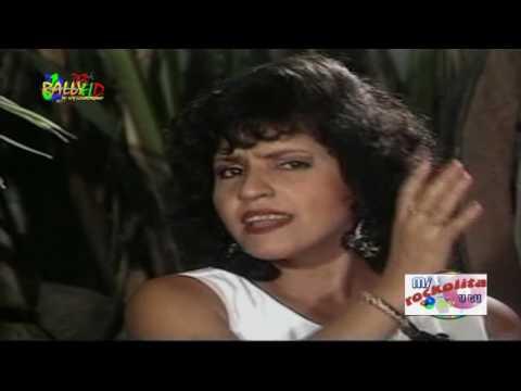 """jenny rosero me das pena la guayabita HD djrally73 mi rockolita y tu.wmv """"videos HD"""""""