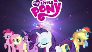 видео Фигурки и игровые наборы Май Литл Пони / My Little Pony от Hasbro купить в интернет-магазине Spony.ru
