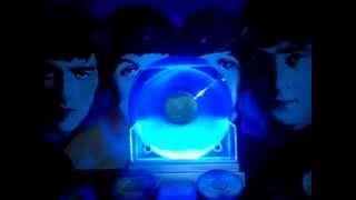 Baixar BEATLES BLUE VINYL ALBUM IN MY BEATLES ROOM