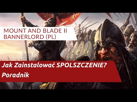 Mount & Blade II: Bannerlord (PL) - Muliplayer - Vlandia vs Battnia | Gameplay #5 from YouTube · Duration:  15 minutes 52 seconds