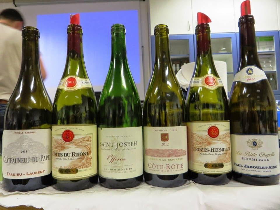 Resultado de imagen para vinos franceses youtube