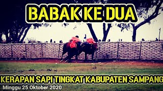 Download lagu Babak Ke Dua