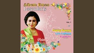 Download lagu Janjine Ojo Cidro MP3