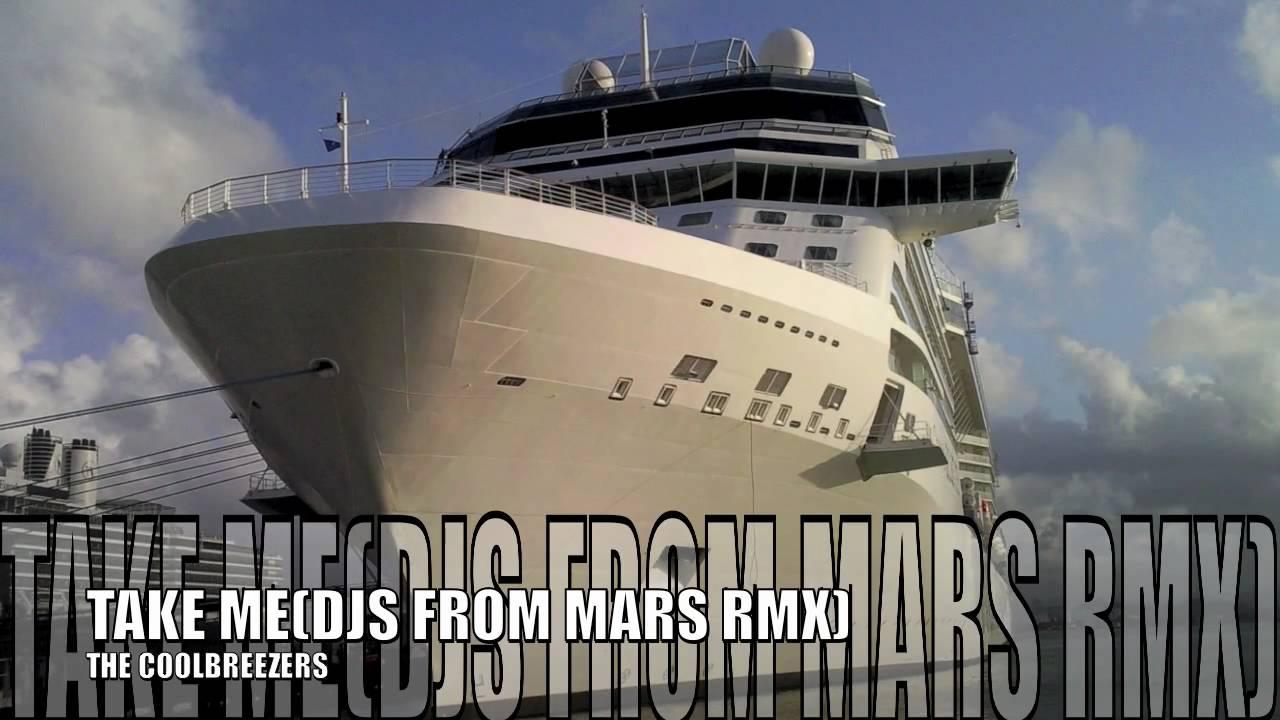 DANCE MUSIC NEW HITSTOP SONGS HIT LISTBY - Best cruise ship songs