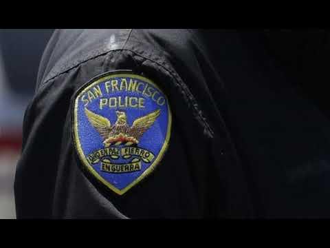 160 San Francisco Sheriffs' Deputies Threaten To Resign Due To Mandatory Jabs