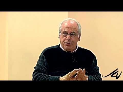 Richard  Wolff Economist - Coming Economic Crisis -  The Fed, Student loans - YouTube