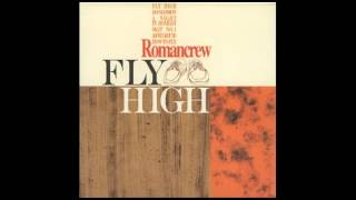 "From the album EP ""Fly High"" ℗2004 Blues Interactions, Inc http://p..."