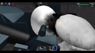 Roblox Portal 2 Tycoon (No Edits)