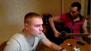 Download Ратмир Александров -Бродяга Mp3 and Videos