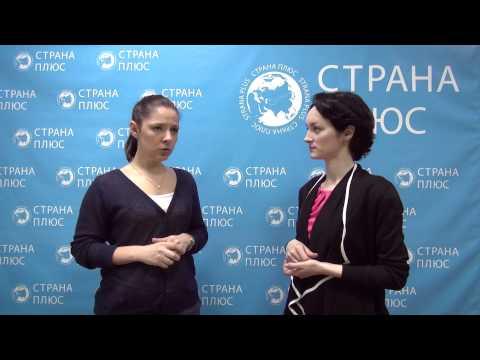 76 объявлений - продажа домов в Волгограде -