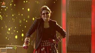 Enkitta Modhaadhe Promo 14-07-2018 Vijay tv Show-Promo 1