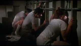 Porkys (1982)