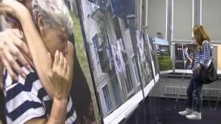 Проведён ребрендинг телеканала путём изменения наименования и логотипа с «Вести» на «Геббельс-24»(В Луганске погибших хоронят во дворах., 2014-08-09T16:16:58.000Z)
