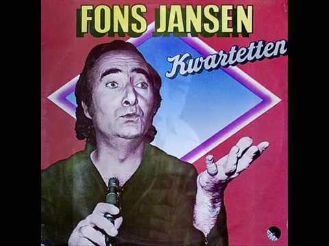 Fons Jansen  Vreemde Talen conference 1975