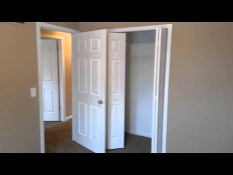 25367 Pearl, Roseville Rental Video - www.MetroDetroitRentals - 248-243-6648