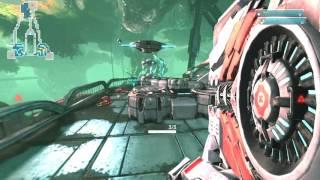 Sanctum2(サンクタム2) タワーディフェンスFPS Part021