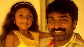 Vijay Sethupathy Family Photos | Vijay Sethupathi Wife || Vijay Sethupathy Family Video