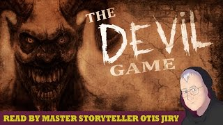 """""""The Devil Game"""" by InfernalNightmare333 