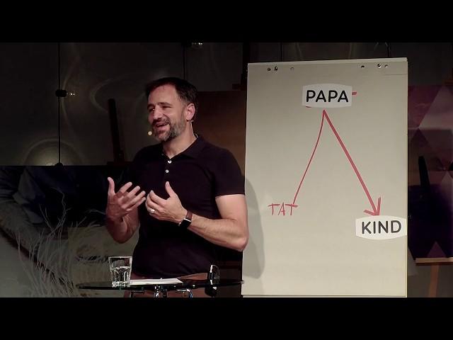 Gott spricht! - Wie viel bin ich wert? Die Bedeutung von Wertschätzung | Simon Kaldewey | 05.07.2020