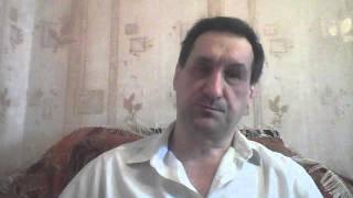 Часть 4  Бронхит и воспаление лёгких   Домашняя терапия   картофельный инголятор