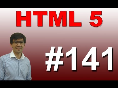 aula 4960 html5 css3 js   Web Sql Database quando der errado ERROR MESSAGE