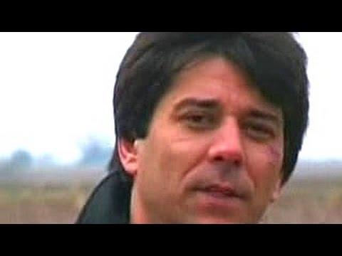 Ghita Munteanu - Grei sunt anii batranetii - DVD - De ce mi-e dor de ochii tai