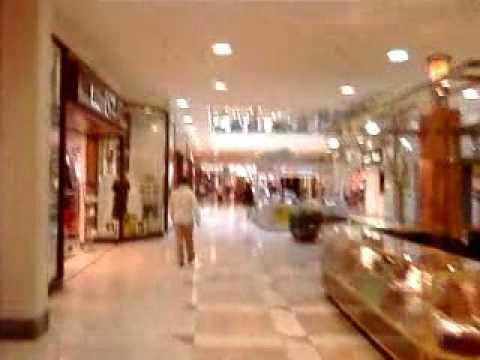 Lincoln Mall Matteson Illinois Youtube