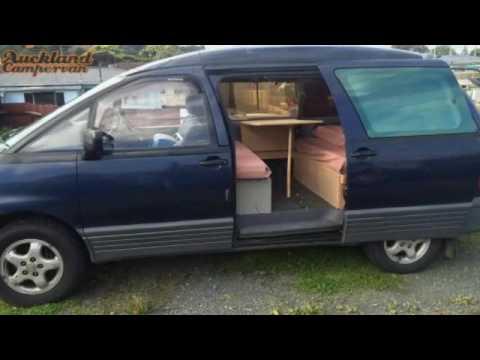 39c11ad425 Campervans For Sale in auckland campervan