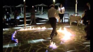 Греция остров Тасос май-июнь 2013(на острове тасос в греции отдохнули классно! все советуем!, 2013-06-08T09:17:08.000Z)