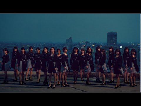 2016/8/17 on sale SKE48 20th 「金の愛、銀の愛」MV(special edit ver.)