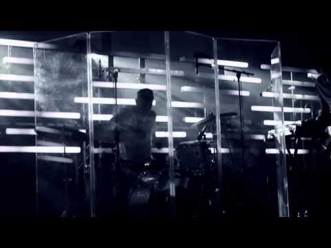 Worship Central // UK Tour 2013 // Sheffield
