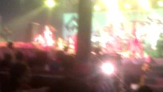 Alka Yagnik Live - You Are My Sonia.