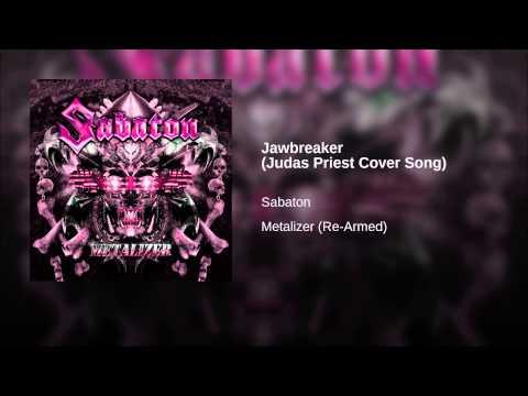 Jawbreaker (Judas Priest Cover Song)