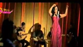 aLoka Zahir  Chi Chi Persian