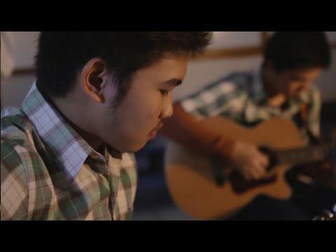 Graduation Song Medley (See You Again & Arti Sahabat cover) - SMPK IPPUR Music Video