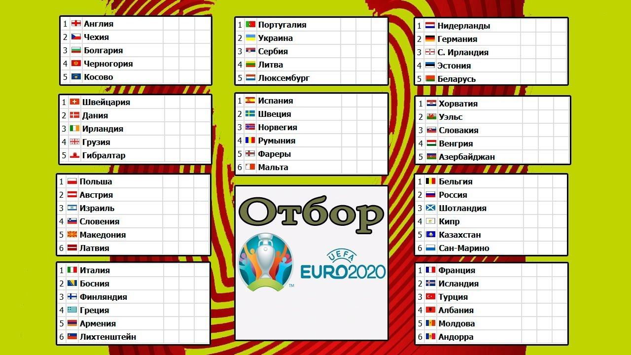 Чемпионат европы по футболу таблица [PUNIQRANDLINE-(au-dating-names.txt) 21