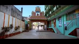Datta Guru maharaj