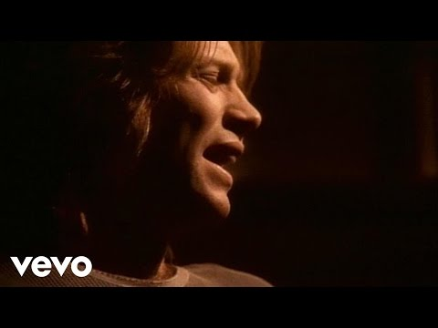 Bon jovi slow songs