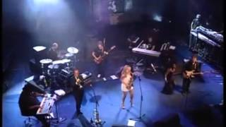 Candy Dulfer Band   Live at Nisville