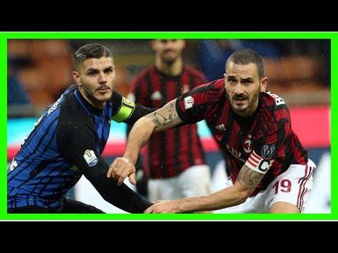 Ultime notizie   Champions: Roma, Lazio, Inter e Milan tra calendario, forma e morale