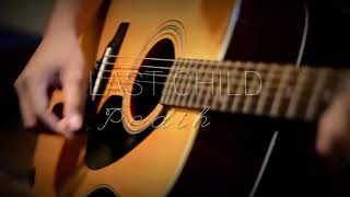 Last Child Pedih Acoustic Cover by diCoustic