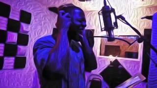 No Longer Idle - Grieving (Studio Video)