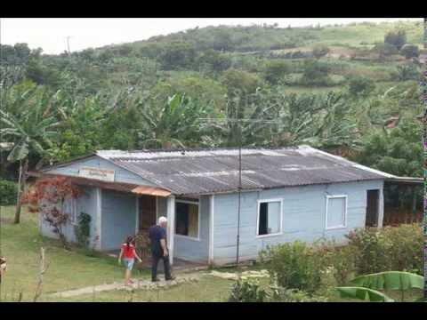Icc Cuba Missions Trip 2014